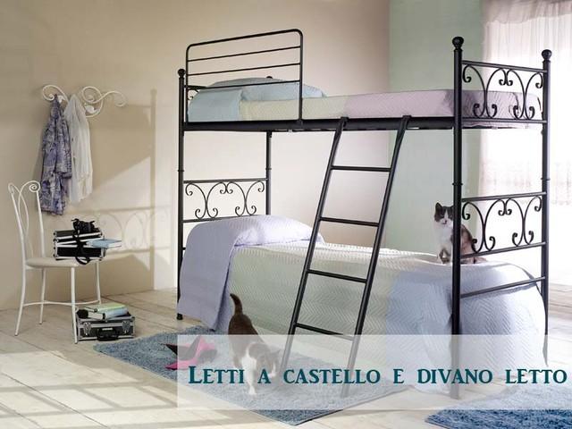 Migliori marche letti disegno idea le migliori marche di - Le migliori marche di camere da letto ...