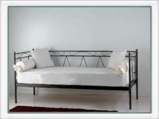 Letti a castello e divani letto - Vendita on line di letti in ...
